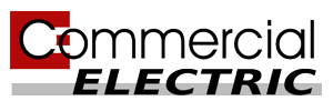 Commercial Electric of Thunder Bay, Inc.